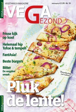 Vg10_NL_cover
