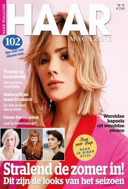 Haar-10cover